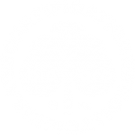 bio gro certification
