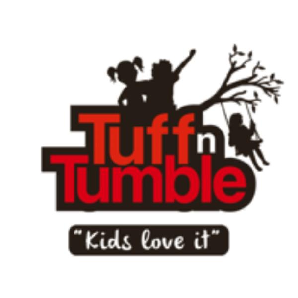 Tuff 'n Tumble